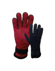 Typhoon 5mm Adult Divers Gloves