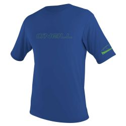 O'Neill Basic Skins Youth Sun Top