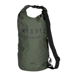 Mystic Dry Bag 2021 - Brave Green