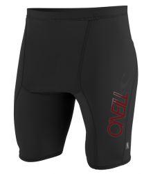 O'Neill Premium Skins Shorts 2018