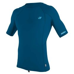 O'Neill Premium Skins Men's Rash Guard