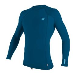 O'Neill Long Sleeve Premium Skins Rash Guard
