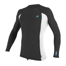 O'Neill Premium Skins Rash Guard Youth
