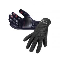 O'Neill Kids FLX 2mm Wetsuit Gloves Fall 2015