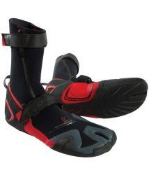 O'Neill Psychofreak Boots