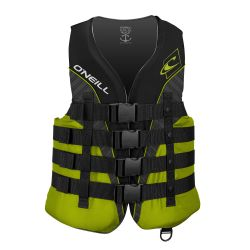O'Neill Superlite 50N Impact / Buoyancy Vest