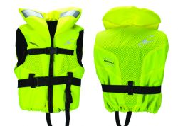 O'Neill Superlite 100N buoyancy aid