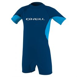 O'Neill Toddler O'Zone UV Spring Boys Sunsuit 2018