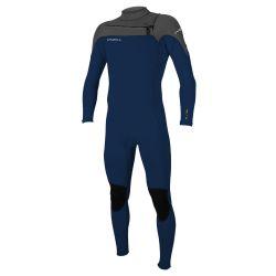 O'Neill Hammer Wetsuit 2019
