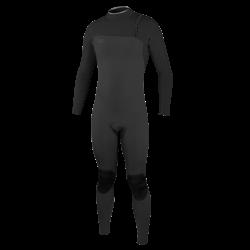 O'Neill Hyperfreak Comp 5/4mm Wetsuit 2018