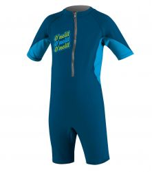 O'Neill Infant O'Zone UV Spring Suit 2018