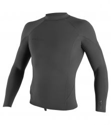 O'Neill Reactor 2 Wetsuit Jacket 1.5mm