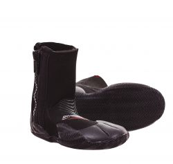 O'Neill Youth Boots Round toe
