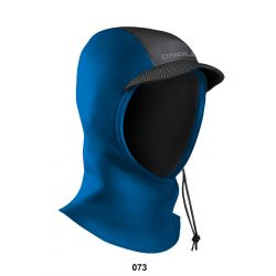 O'Neill Youth Psycho 3mm Wetsuit Hood