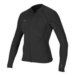 O'Neill Reactor 2 1.5mm Wetsuit Jacket 2019