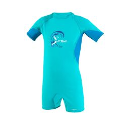 O'Neill Ozone Toddlers Sun Suit