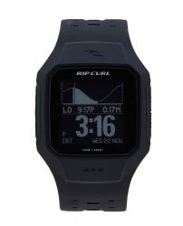 Rip Curl GPS Search Watch
