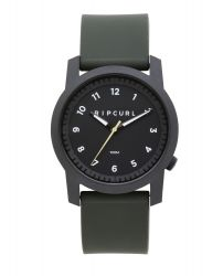 Rip Curl Cambridge Watch - green