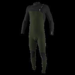 O'Neill Hyperfreak 5/4+mm Wetsuit For Men
