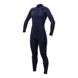 Women's O'Neill Hyperfreak 3/2+ wetsuit