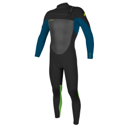 O'Neill Epic 5/4mm Kids Wetsuit