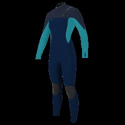 Hyperfreak 5/4+ Wetsuit For Women