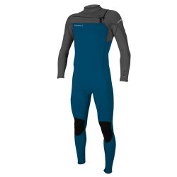 O'Neill Hammer 3/2 Youth Wetsuit