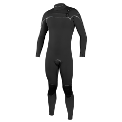 O'Neill Psycho One 3/2mm Chest Zip Wetsuit