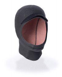 Rip Curl Heatseeker 3mm hood