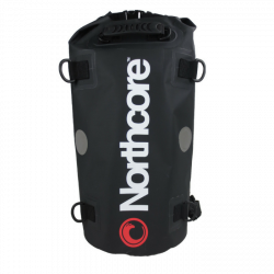 Northcore Dry Bag Backpack - 40L - Front