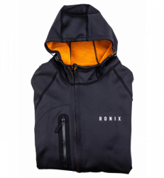 Ronix Wet n' Dry Neo Shell Jacket mens