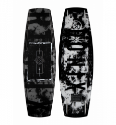 Ronix Parks Mens Boat Wakeboard 2021