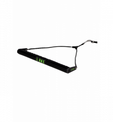 Ronix RXT Premium Wakeboard Handle 2021