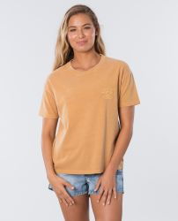 rip curl searchers tee