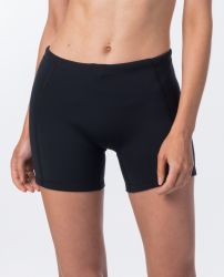 Wetsuit Shorts 1mm Womens Rip Curl