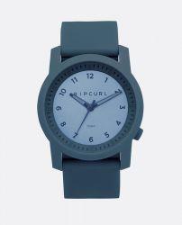 Rip Curl Watch Cambridge Cobalt