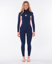 Rip Curl Dawn Patrol 5/3 wetsuit for women