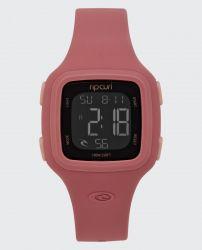Rip Curl Candy 2 Womens Digital Watch - Dusty Rose