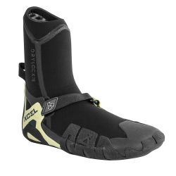 Xcel Drylock 7mm Wetsuit Boots