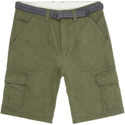 O'neill Beach Break Shorts in Winter Moss - 28 inch