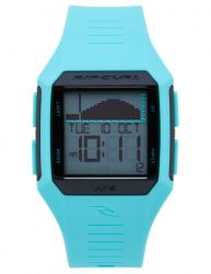 Rip Curl Mini Maui Tide Womens Watch in Mint