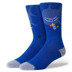 Stance Sock Disney Finding Nemo - Blue