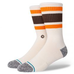 Stance Socks Boyd Staple - Off White