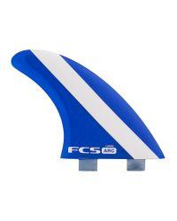 FCS ARC PC TRI FIN LARGE