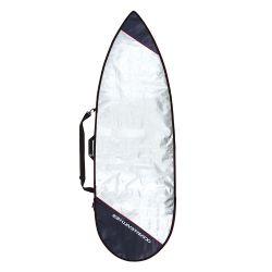 Ocean & Earth Barry Basic Shortboard Cover