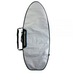 Ocean & Earth Barry Wide Fish Surfboard Bag