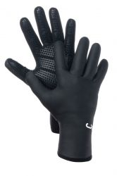 C Skins Session 3mm Glove