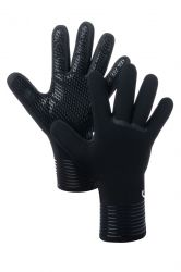C Skins Wired 3mm GBS Wetsuit Gloves 2022