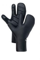 C Skins Wired+ 5mm Lobster Gloves