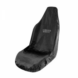 Ocean & Earth Waterproof Car Seat Cover